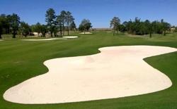 Golf home1
