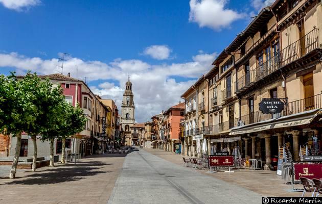 Pueblos de España que merecen ser visitados - Página 4 Ruta-palacios-toro-1