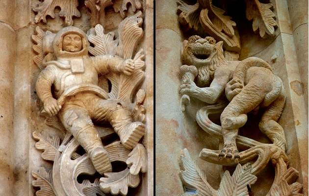 http://www.terranostrum.es/images/content/full/catedral-nueva-salamanca-21.jpg