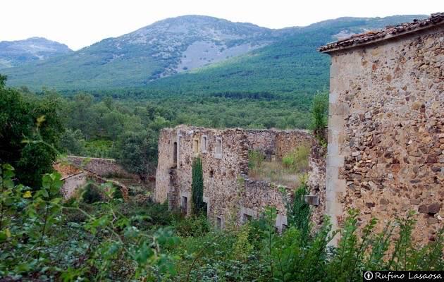 Los 5 pueblos más bonitos de la Sierra de Francia