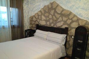 Estancias Apartamentos Turísticos Julia - Valdemaluque