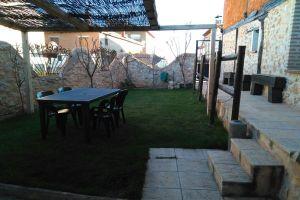 Exterior Apartamentos Turísticos Julia - Valdemaluque