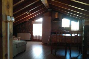 Casa rural Valdemaluque