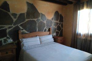 Apartamentos Turísticos Julia - Valdemaluque