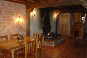 Casa Rural El Chatillo - Blacos