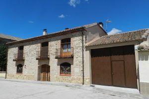 Casa rural La Gurriata - Campiña Segoviana