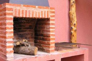 Alojamiento rural en las Hoces del Duratón - La Cochera de Don Paco