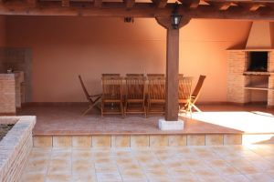 Casa Rural La Casa del Castro - Piquera de San Esteban