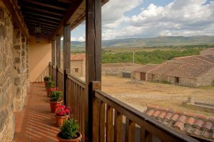 Casa Rural Navacerrada - El Cocedero
