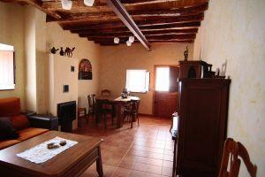 Casa Rural La Morada de Soria - Torraño