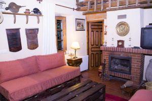 Casa Rural Villaclementina - Moraleja de Coca