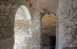 Qué visitar en la provincia de Soria