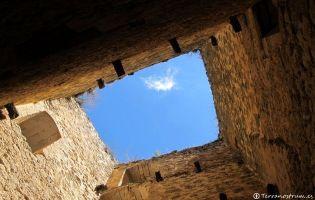 Qué ver en la provincia de Soria
