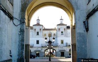 Conjuntos Históricos - Peñaranda de Bracamonte