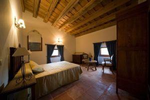 Hotel rural en San Miguel de Bernuy