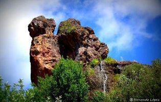 El Cogullón - Cueva de Valporquero