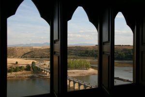 Hotel rural en Maderuelo - El Secreto del Castillo