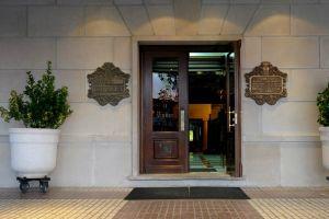 Hotel ll Virrey Palafox - El Burgo de Osma
