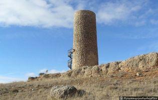Atalaya La Ojaraca