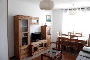 La Garrancha - Casa Rural - Burgos