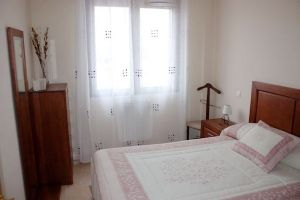 La Garrancha - Casa rural - Alquiler Completo