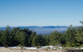 Laguna Negra y Circo Glaciar de Urbión