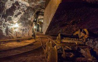 Minería Burgos
