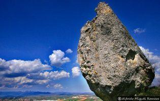 Las Tuerces - Montaña Palentina