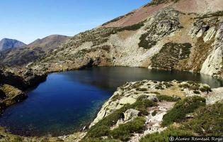 Pozo de Las Lomas - Montaña Palentina