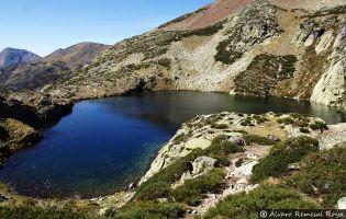 Poza de las Lomas