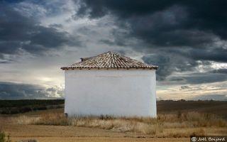 Palomar - Astudillo