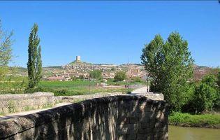 Ruta Langa de Duero y alrededores