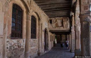 Turismo Medinaceli