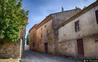 Ruta por Medinaceli