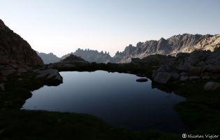 Ruta por la Sierra de Gredos y Valle del Tormes