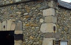 Ermita de San Roque - Cacabelos