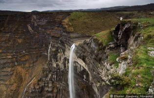 Las Merindades - Valle de Losa
