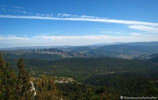 Turismo Valle de Losa