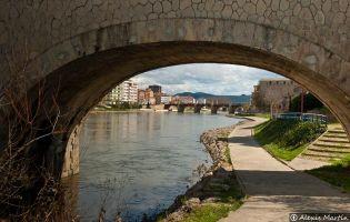 Ruta Miranda de Ebro y alrededores
