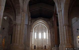 Monasterio de Santa María de Palazuelos