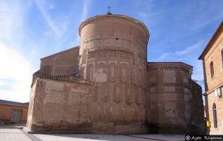 Ruta del Mudéjar en Salamanca