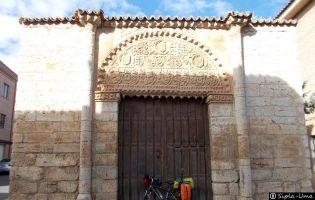 Palacio de las Leyes - Toro