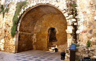Rincones de Salamanca