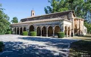 Ermita de Nuestra Señora de Zorita