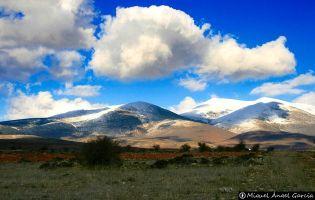 Ruta por Tierras del Moncayo