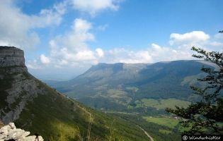 Valle de Angulo