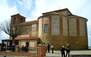 San Miguel - Castrogonzalo