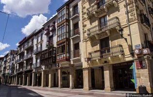 Calle del Collado | Comprar en Soria