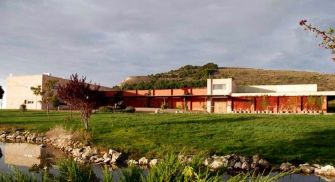 Enoturismo Curiel de Duero - Bodegas Comenge