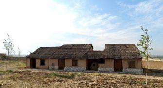 Aula Arqueológica Roa de Duero